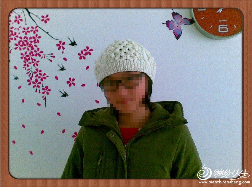 20121129(006)_副本.jpg