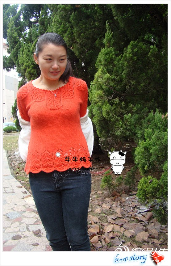 橘子红了 (4).jpg