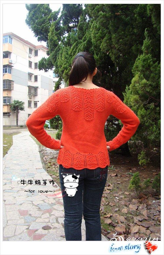 橘子红了 (6).jpg