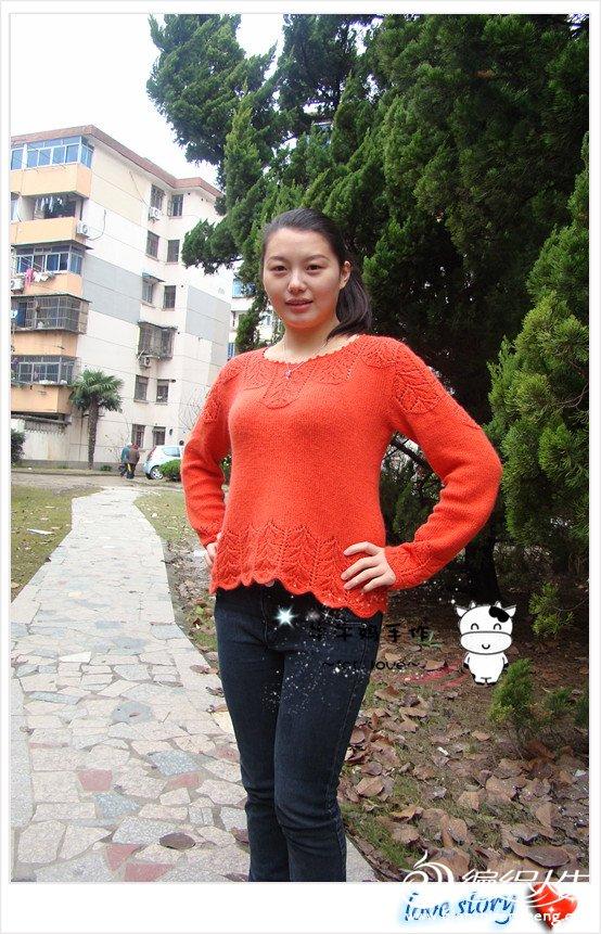 橘子红了 (5).jpg