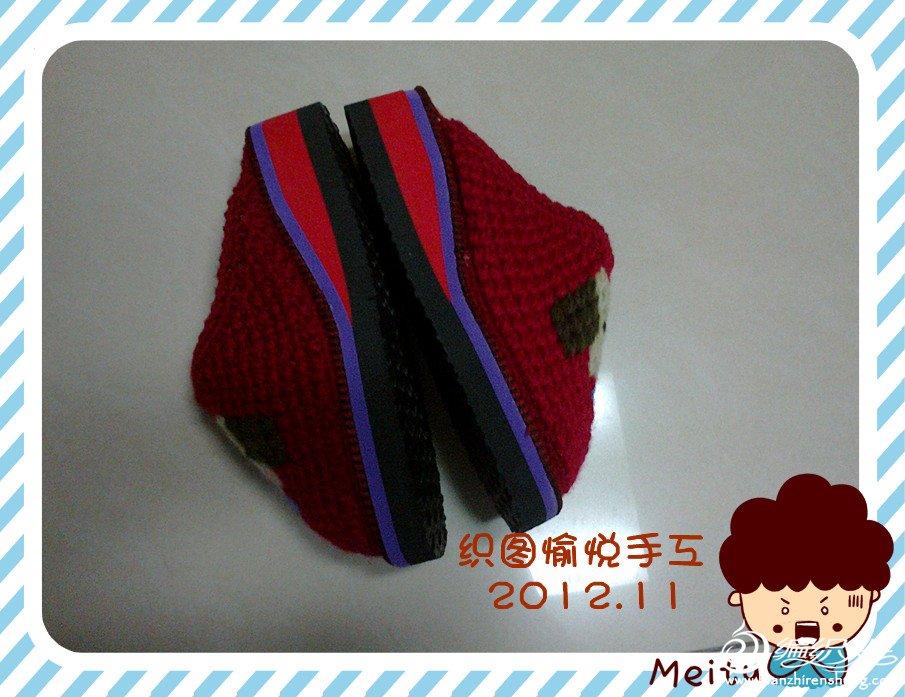 20121117308_副本.jpg