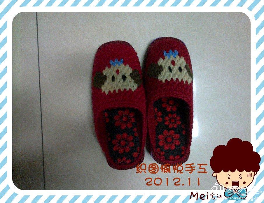 20121117312_副本.jpg