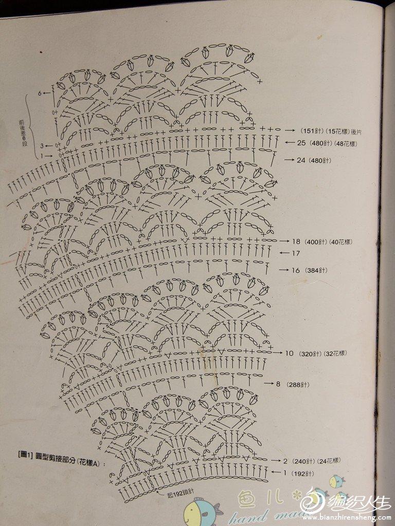 米葱图解1.jpg