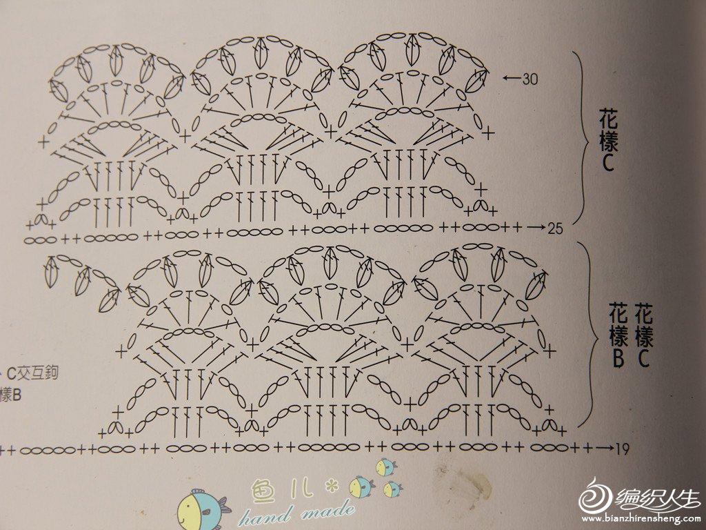 米葱图解3.jpg