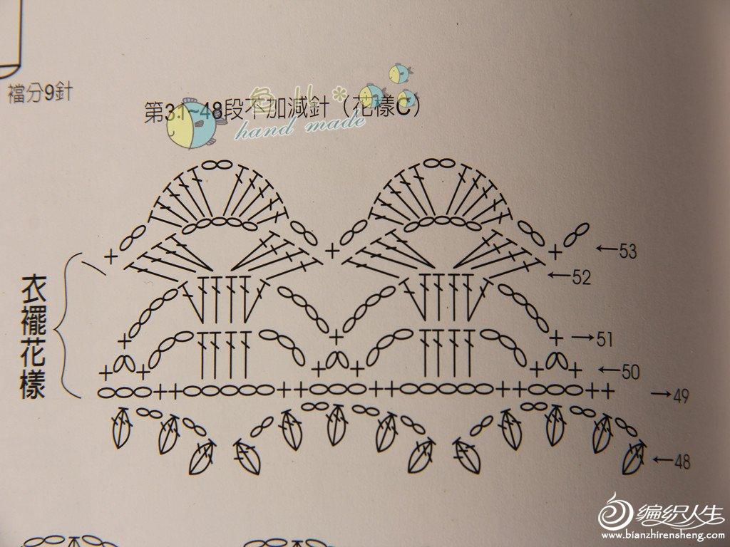 米葱图解4.jpg