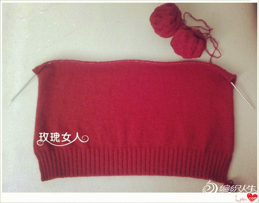 红色羊绒衣后片起头.jpg