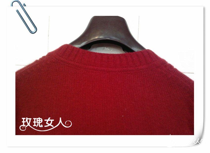 领子细节.jpg