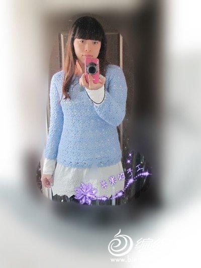 照片 303_副本.jpg