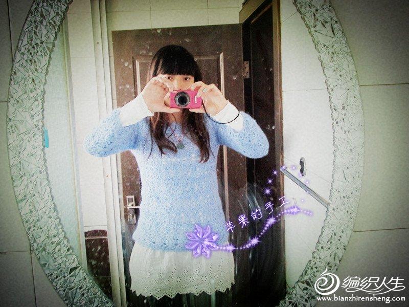 照片 309_副本.jpg