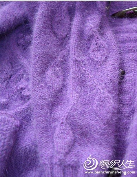 紫藤蔓3.jpg