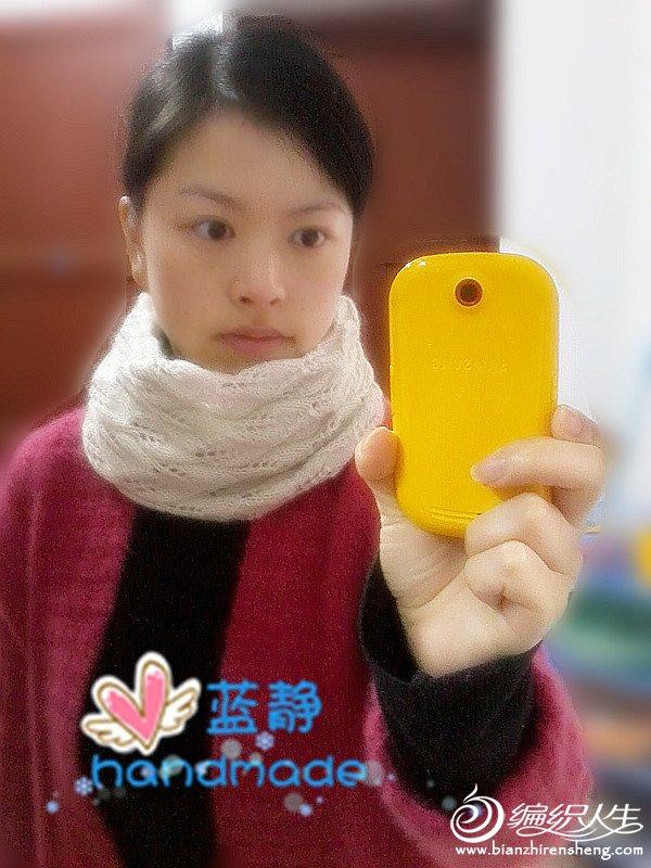 照片2191_副本.jpg