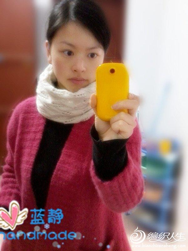 照片2197_副本.jpg