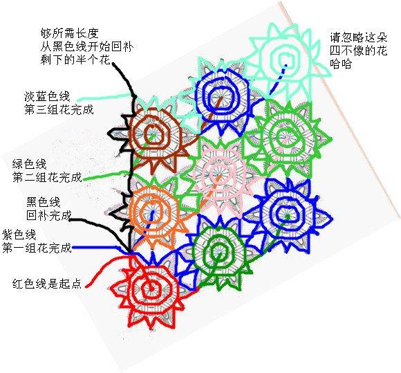 新走势图.jpg