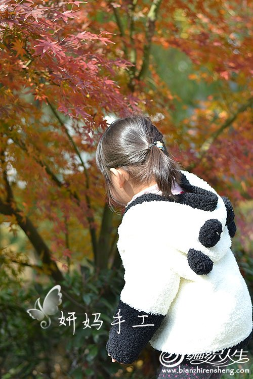 DSC_0424副本.jpg