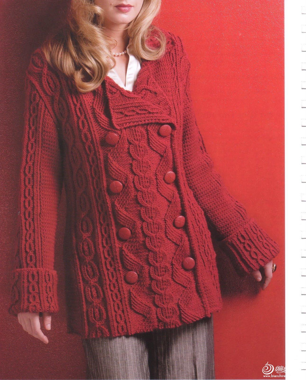 红色短大衣.jpg