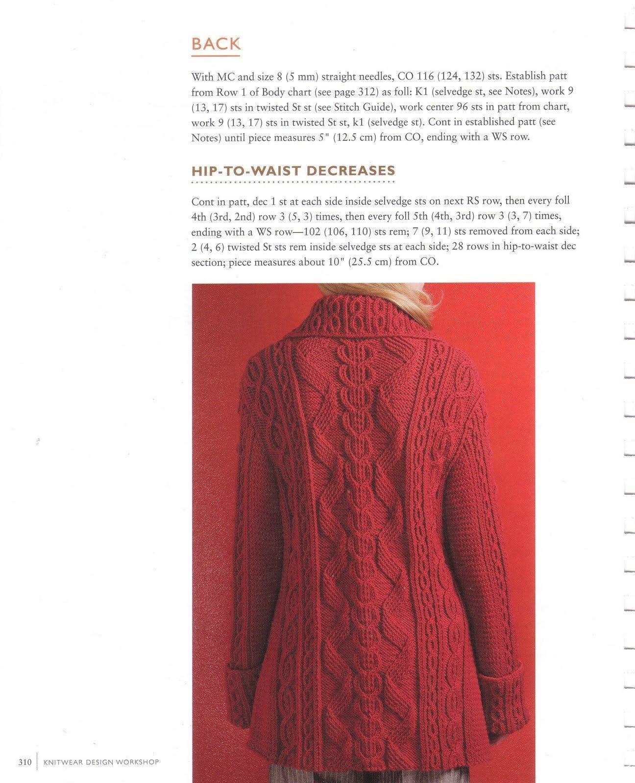 红色短大衣.2jpg.jpg