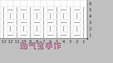 花样A.jpg