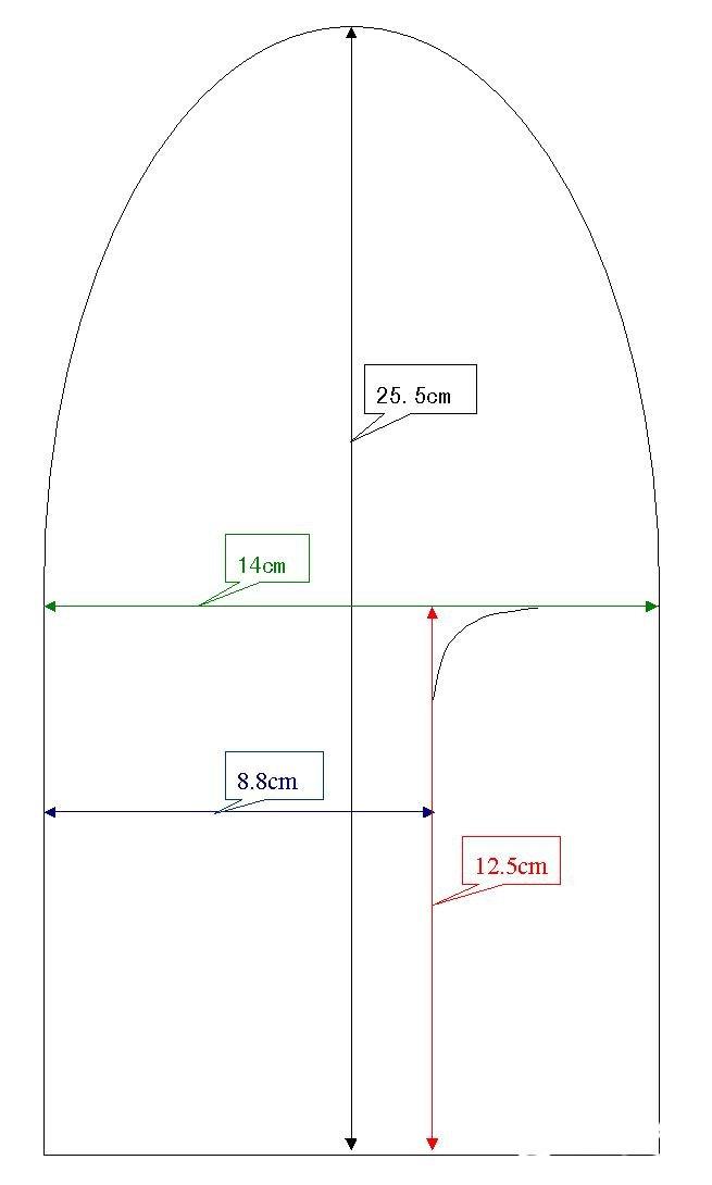 尺寸图1.JPG