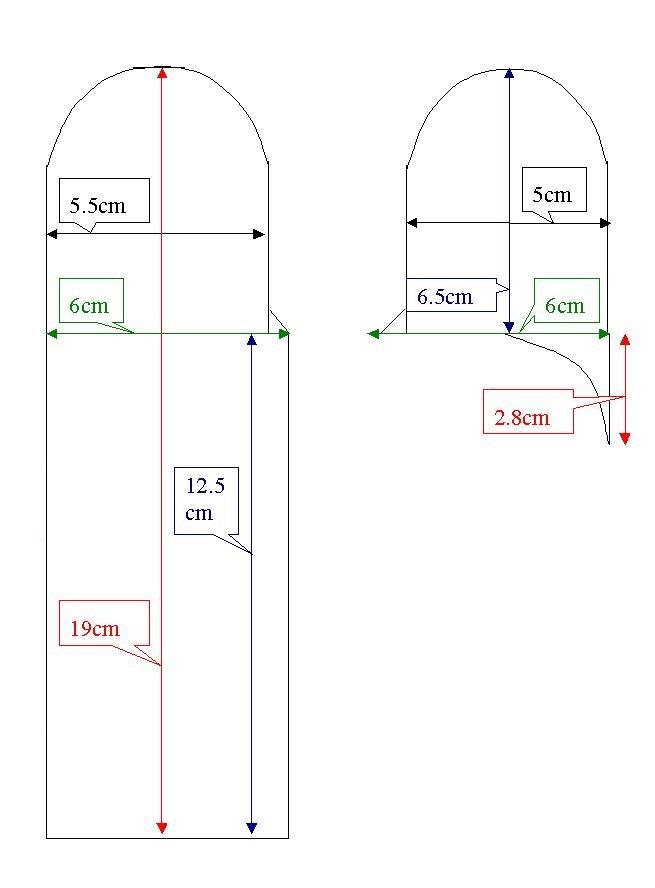 尺寸图2.JPG