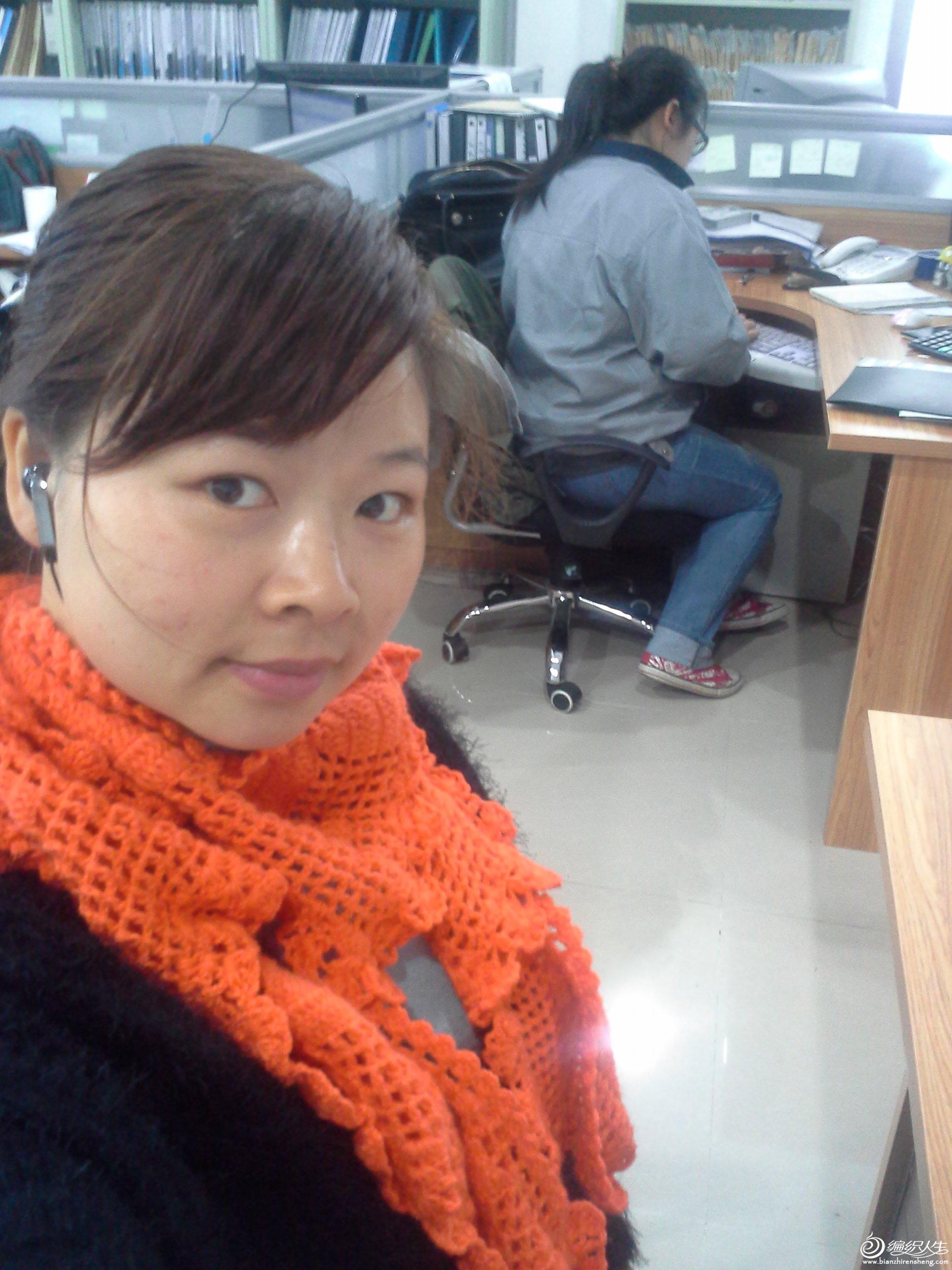 20121109_120002.jpg