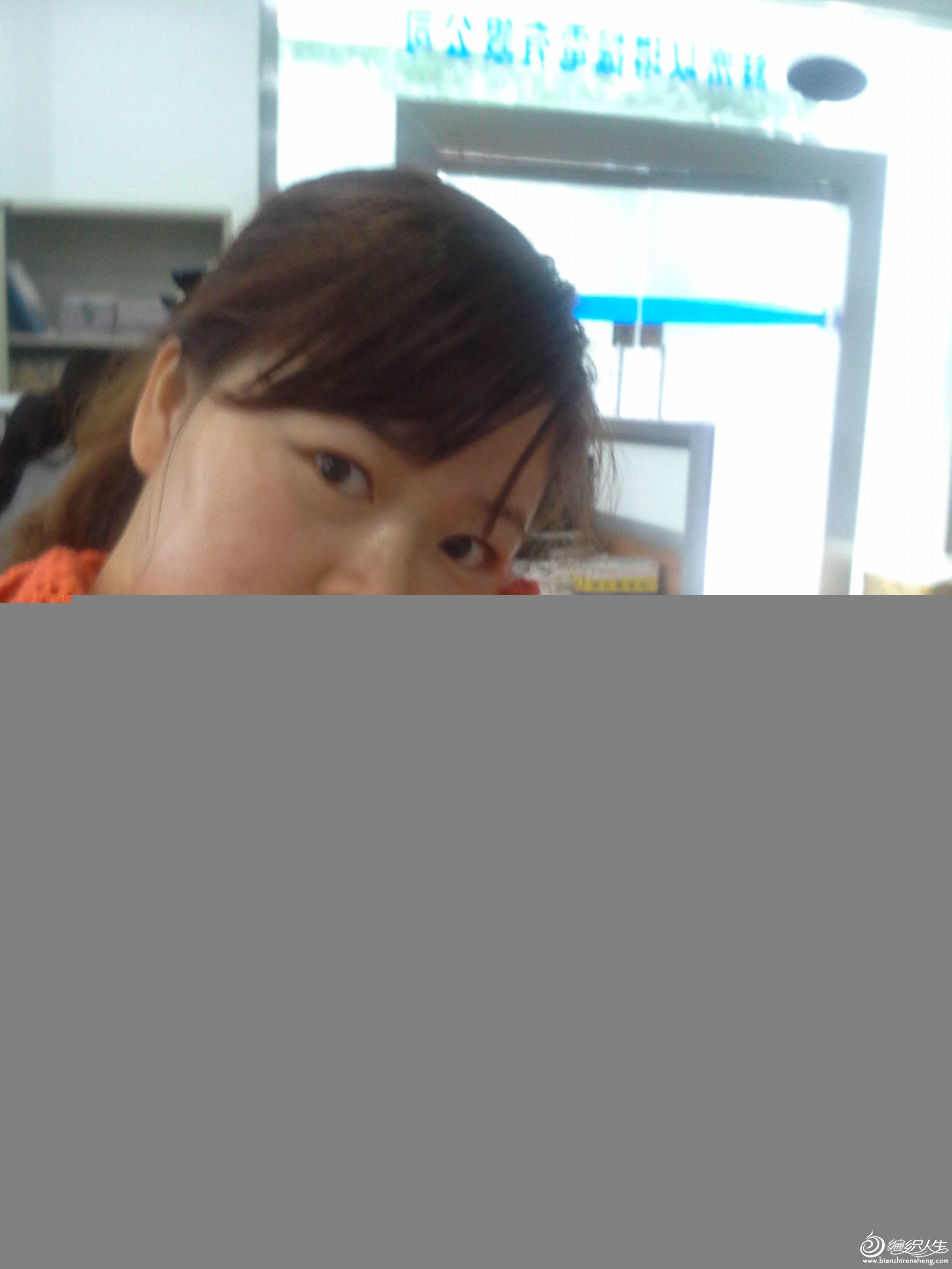 20121109_120310.jpg