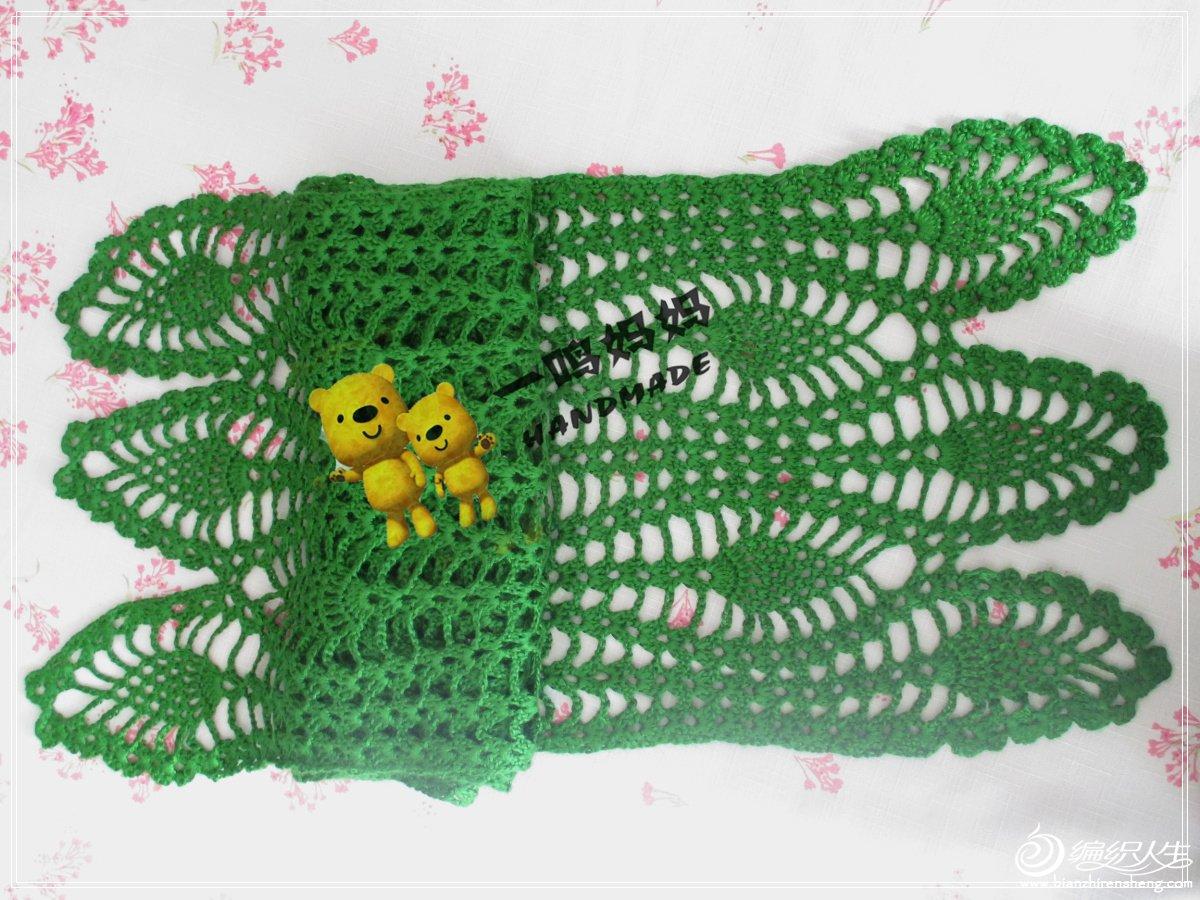 绿萝围巾 (4).jpg