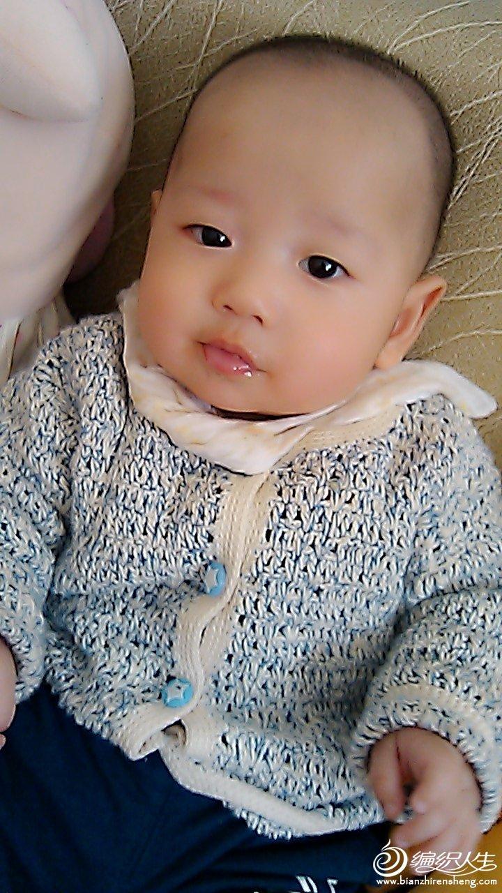 C360_2012-11-05-09-53-39.jpg