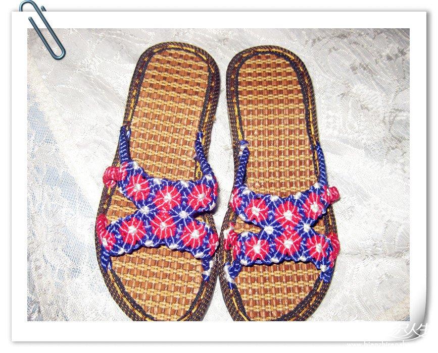 鞋1_副本.jpg