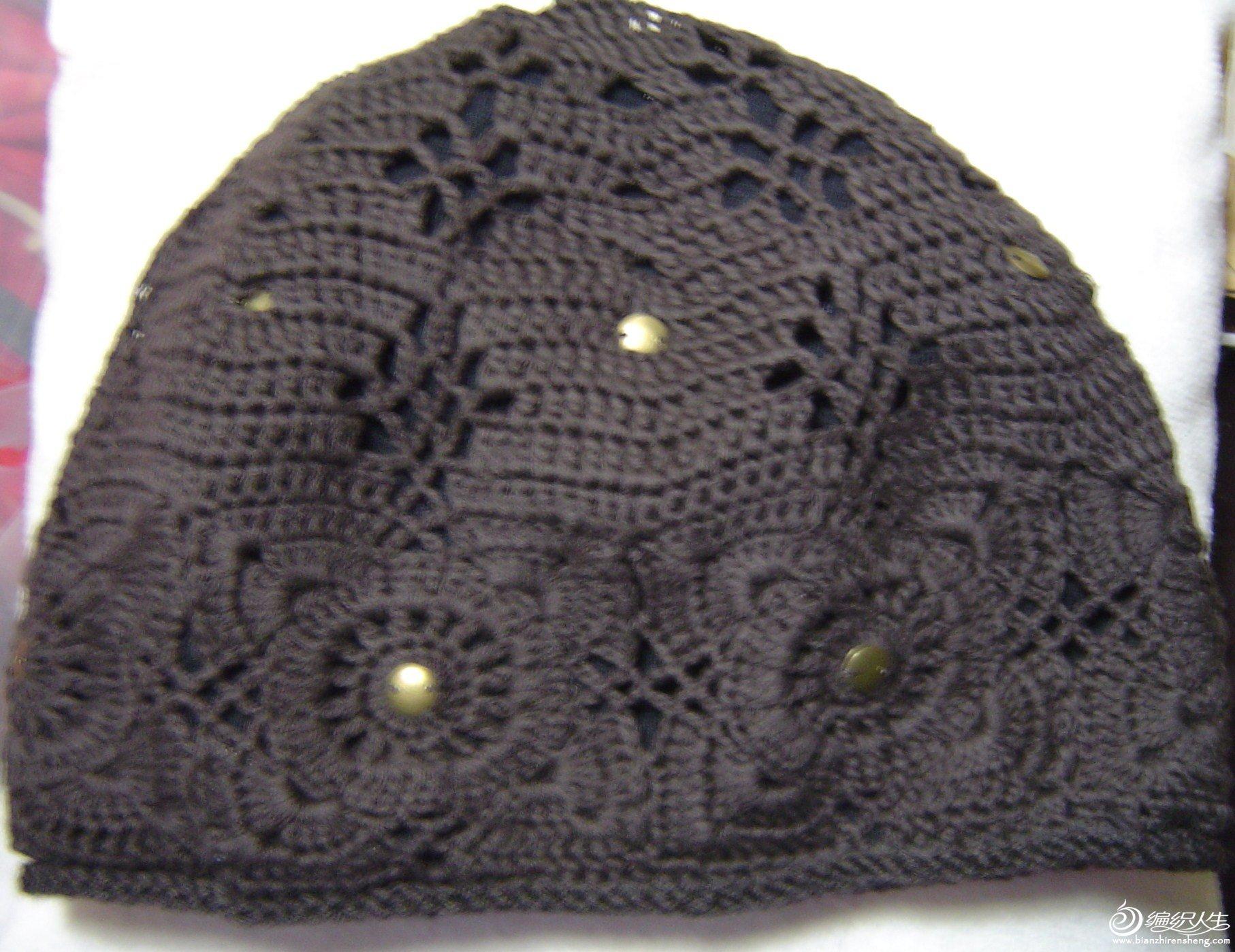 咖啡色帽子1 (2).JPG
