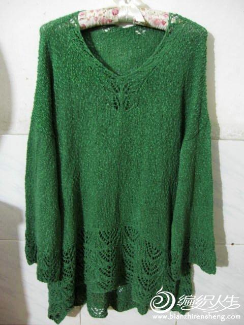 绿色节节棉成衣.jpg