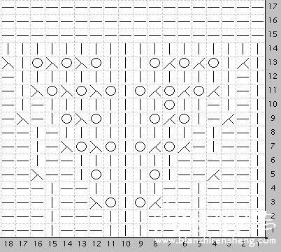 绿色节节棉图解.jpg