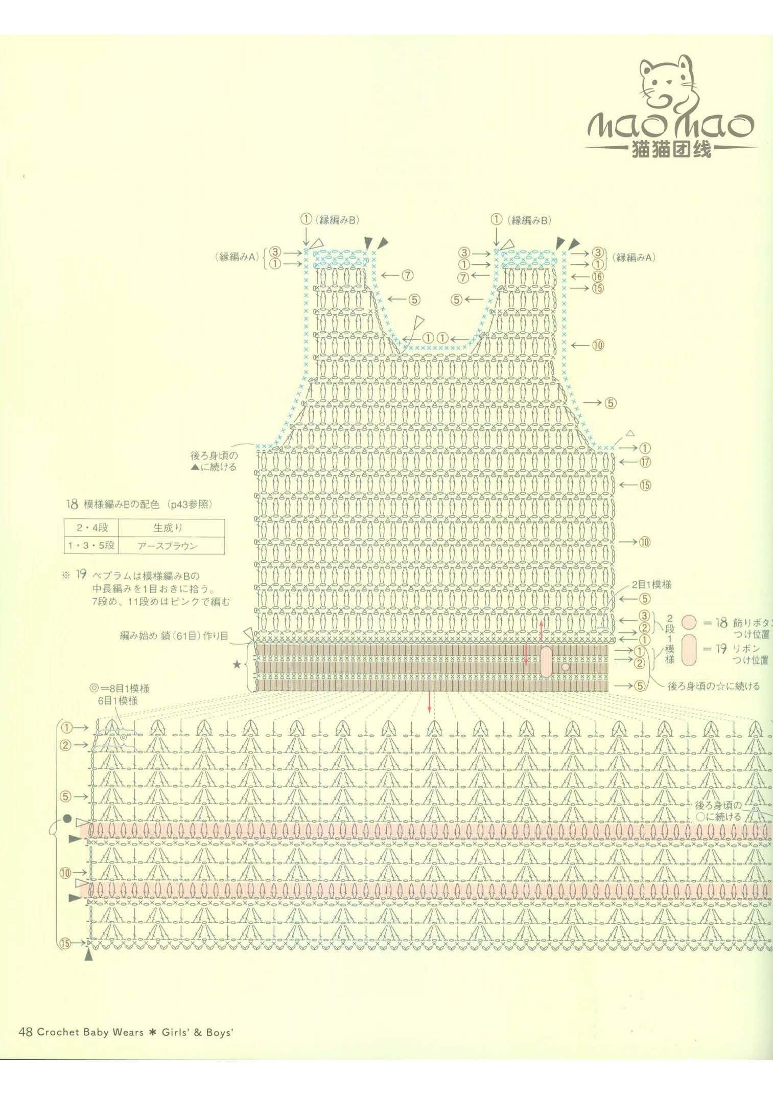 连衣群4.jpg