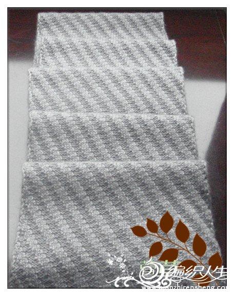围巾10.jpg