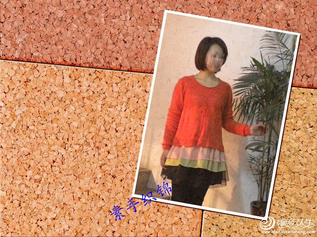 照片 606_副本.jpg