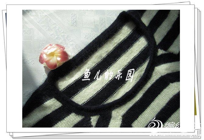 清水蓝貂绒.3.jpg