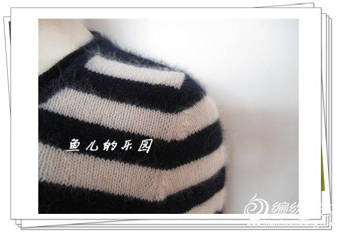 清水蓝貂绒.5.jpg