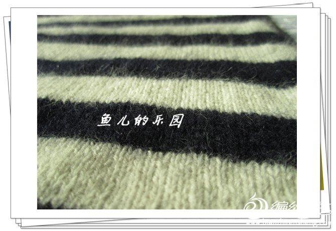 清水蓝貂绒.6.jpg