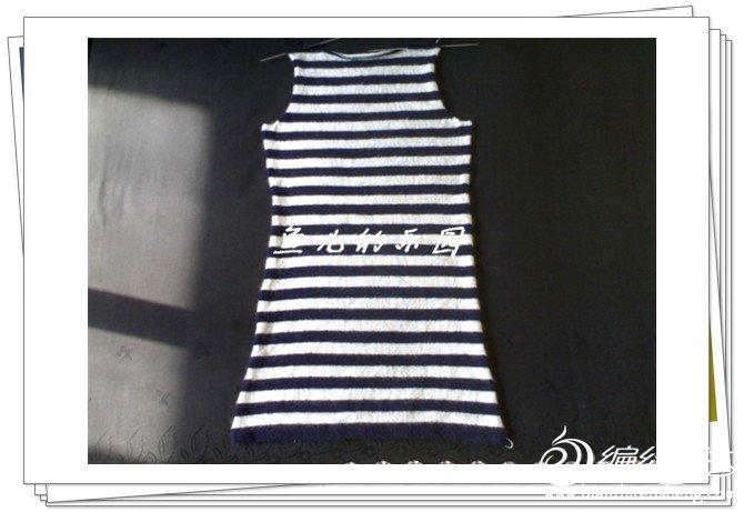清水蓝貂绒.7.jpg