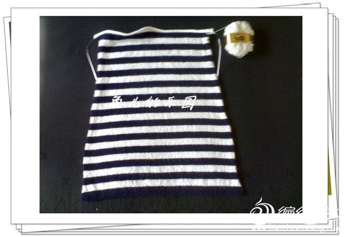 清水蓝貂绒.8.jpg