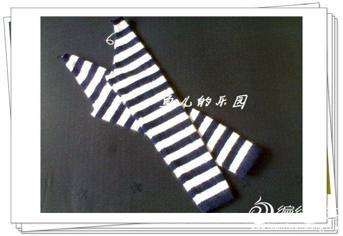 清水蓝貂绒.9.jpg
