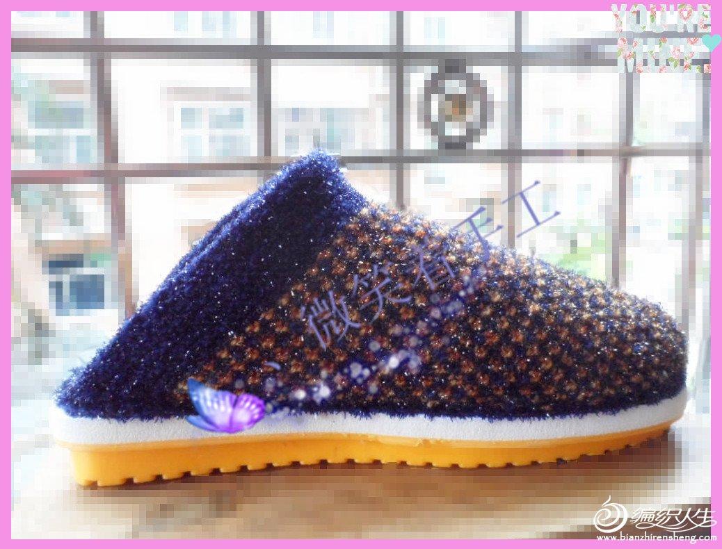 单鞋2_副本.jpg