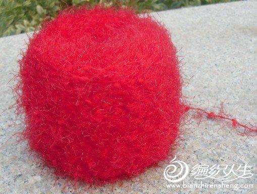 豆豆松树纱大红色.jpg