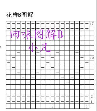 回味图解2_副本.jpg