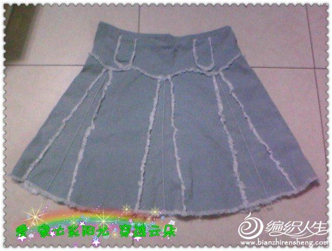 短裙3.jpg