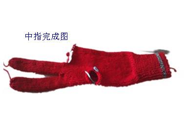 hand-06-4.jpg