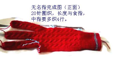 hand-07-1.jpg