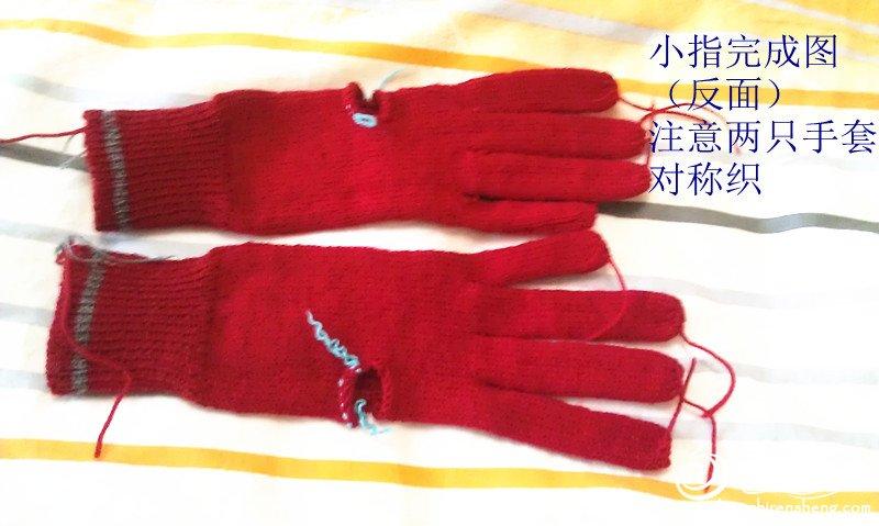 hand-08-2.jpg