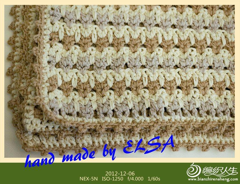 20121206-DSC00758_副本.jpg
