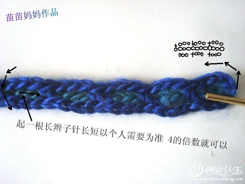 DSC01729.JPG