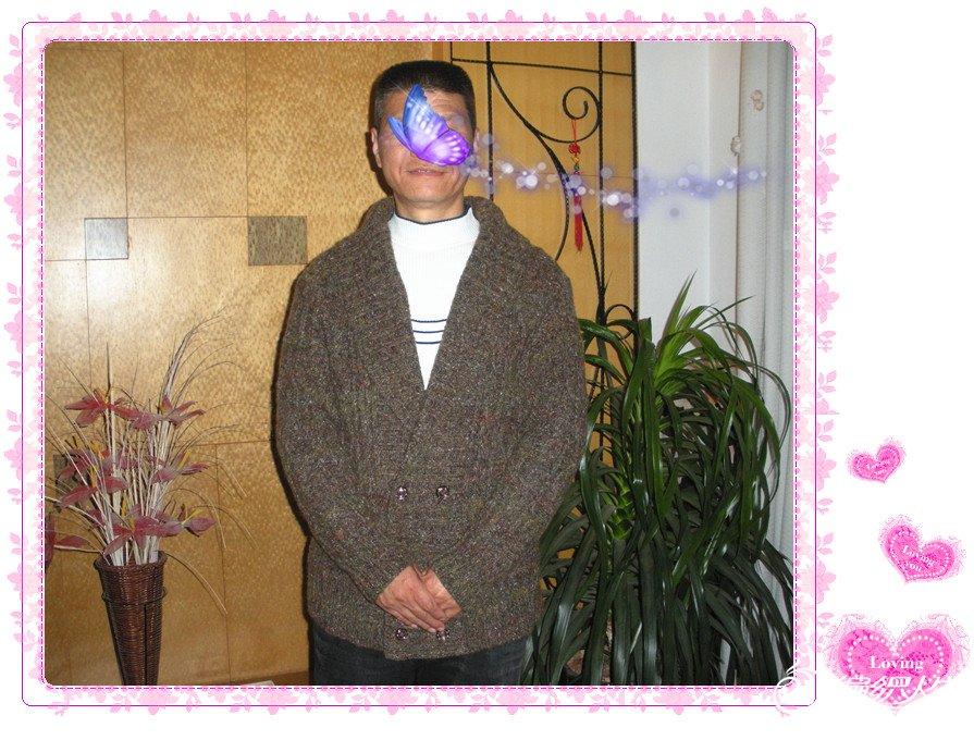 DSCN3737_副本.jpg